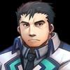 /theme/famitsu/kairi/character/thumbnail/【騎士】異界型_十文字_克人.jpg