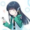 /theme/famitsu/kairi/character/thumbnail/【騎士】異界型_司波_深雪
