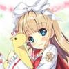 /theme/famitsu/kairi/character/thumbnail/【騎士】異界型_島麒麟