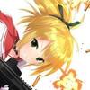 /theme/famitsu/kairi/character/thumbnail/【騎士】異界型_火野ライカ