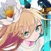 /theme/famitsu/kairi/character/thumbnail/【騎士】神装型アロンダイト