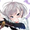/theme/famitsu/kairi/character/thumbnail/【騎士】神装型カラドボルグ