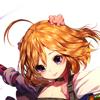 /theme/famitsu/kairi/character/thumbnail/【騎士】秋季型カドール