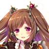 /theme/famitsu/kairi/character/thumbnail/【騎士】秋季型スイートハート