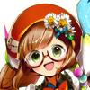 /theme/famitsu/kairi/character/thumbnail/【騎士】秋季型パレット.jpg