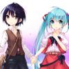 /theme/famitsu/kairi/character/thumbnail/【騎士】童話型ローンファル.jpg