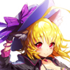/theme/famitsu/kairi/character/thumbnail/【騎士】童話型盗賊アーサー