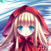 /theme/famitsu/kairi/character/thumbnail/【騎士】童話型赤ずきん