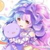 /theme/famitsu/kairi/character/thumbnail/【騎士】第二型ウワーリン