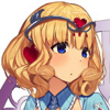 /theme/famitsu/kairi/character/thumbnail/【騎士】絢爛型ガーネット.jpg
