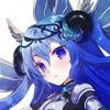 /theme/famitsu/kairi/character/thumbnail/【騎士】絢爛型サファイヤ