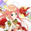 /theme/famitsu/kairi/character/thumbnail/【騎士】聖夜型歌姫アーサー