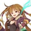 /theme/famitsu/kairi/character/thumbnail/【騎士】複製型エレイン
