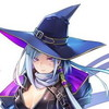 /theme/famitsu/kairi/character/thumbnail/【騎士】複製型モルゴース