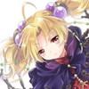 /theme/famitsu/kairi/character/thumbnail/【騎士】複製型モーガン
