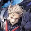 /theme/famitsu/kairi/character/thumbnail/【騎士】複製型リエンス.jpg