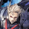 /theme/famitsu/kairi/character/thumbnail/【騎士】複製型リエンス