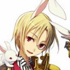 /theme/famitsu/kairi/character/thumbnail/【騎士】観月型富豪アーサー