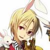 /theme/famitsu/kairi/character/thumbnail/【騎士】観月型富豪アーサー.jpg