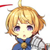 /theme/famitsu/kairi/character/thumbnail/【騎士】逆行型ガレス.jpg