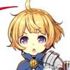 /theme/famitsu/kairi/character/thumbnail/【騎士】逆行型ガレス