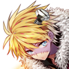 /theme/famitsu/kairi/character/thumbnail/【騎士】魔創型アーサー_剣術の城.jpg