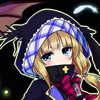 /theme/famitsu/kairi/character/thumbnail/【騎士】魔創型エニード