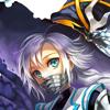 /theme/famitsu/kairi/character/thumbnail/【騎士】魔創型エレック