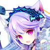 /theme/famitsu/kairi/character/thumbnail/【騎士】魔創型クルースニク.jpg