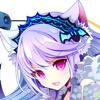 /theme/famitsu/kairi/character/thumbnail/【騎士】魔創型クルースニク