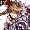 /theme/famitsu/kairi/character/thumbnail/【魂の誓い】感謝型傭兵アーサー