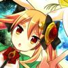 /theme/famitsu/kairi/character/thumbnail/【魅惑の兎姫】観月型フェデルマ.jpg