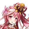 /theme/famitsu/kairi/character/thumbnail/【魔剣木乃伊】魔創型ベイリン