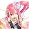 /theme/famitsu/kairi/character/thumbnail/【魔操の歌い手】歌姫型ベイリン