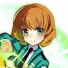 /theme/famitsu/kairi/character/thumbnail/【デバイスオタク】異界型_中条_あずさ