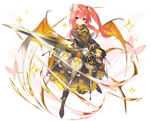 /theme/famitsu/kairi/illust/【おしゃれ魔剣】魔創型ベイリン_-悪戯姫-(歌姫)