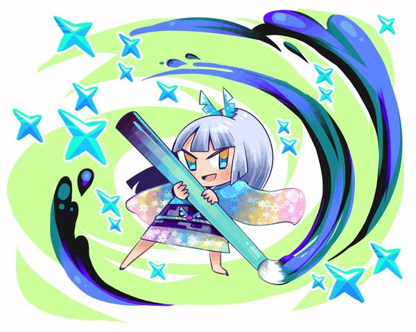 /theme/famitsu/kairi/illust/【お参り妖精】新春型_弱酸エル(傭兵)