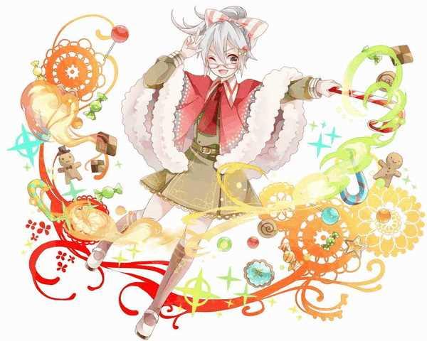 /theme/famitsu/kairi/illust/【お菓子の賢者】聖夜型スリング