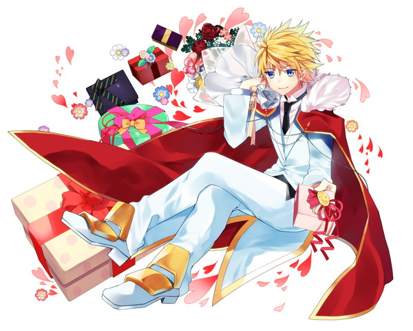 /theme/famitsu/kairi/illust/【そなたのため】白恋型アーサー_剣術の城