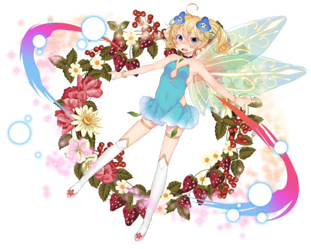 /theme/famitsu/kairi/illust/【ちいさな奇跡】童話型ティンカー.jpg