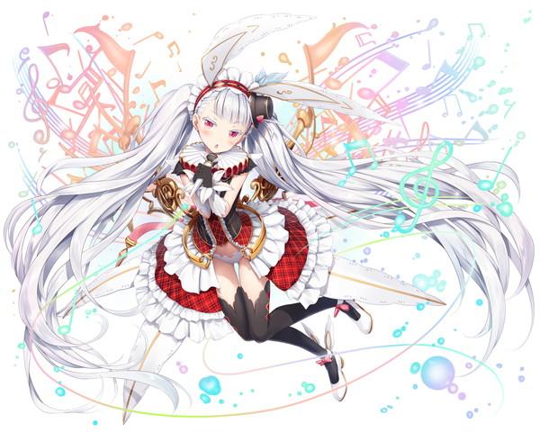 /theme/famitsu/kairi/illust/【ぴょんぴょん】歌劇型ウアサハ
