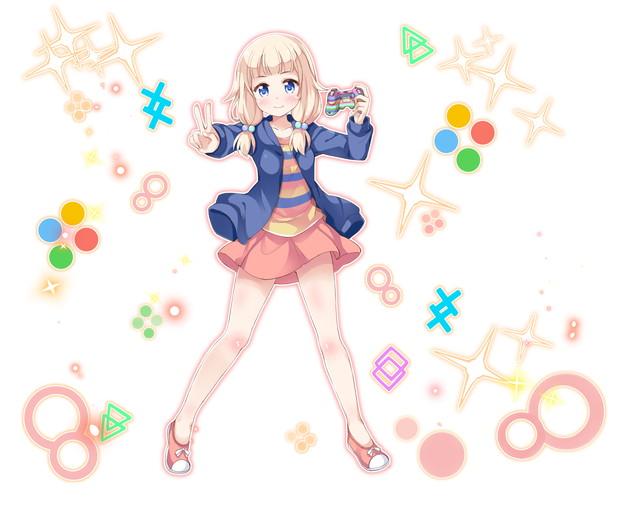 /theme/famitsu/kairi/illust/【アルバイター】異界型_桜ねね