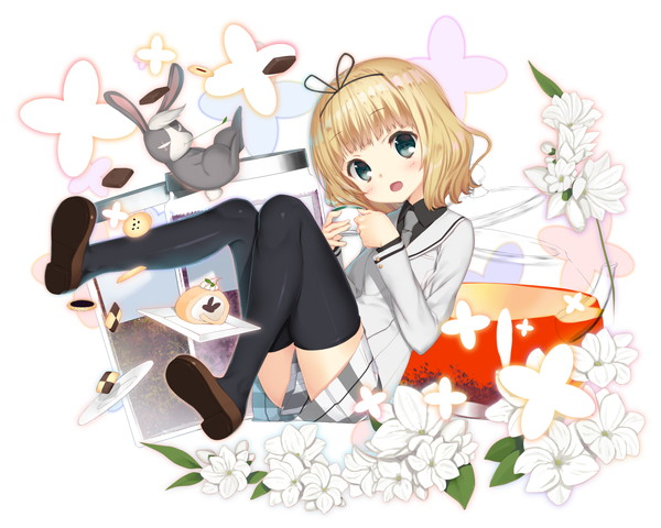 /theme/famitsu/kairi/illust/【ウサギは苦手】異界型シャロ
