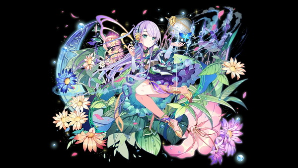 /theme/famitsu/kairi/illust/【エリンの秘奥】妖精エーディン(歌姫)