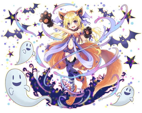 /theme/famitsu/kairi/illust/【オオカミ少女】魔創型クラッキー