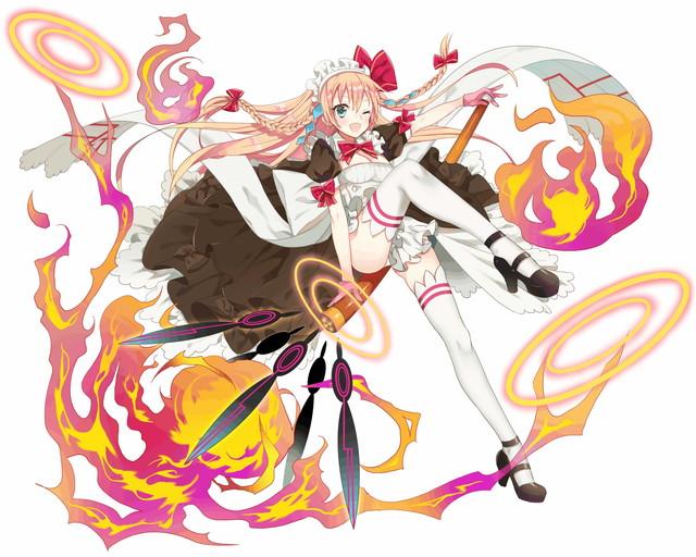/theme/famitsu/kairi/illust/【サービス精神】侍従型歌姫アーサー