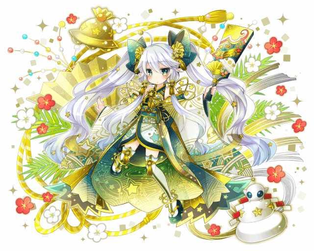 /theme/famitsu/kairi/illust/【スペース元日】新春型リトルグレイ