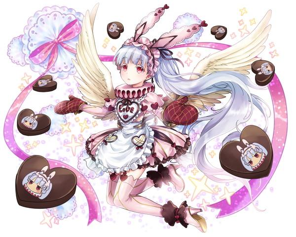 /theme/famitsu/kairi/illust/【チョコ職人】華恋型ウアサハ