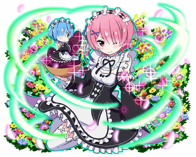 /theme/famitsu/kairi/illust/【ツンデレ姉様】異界型ラム