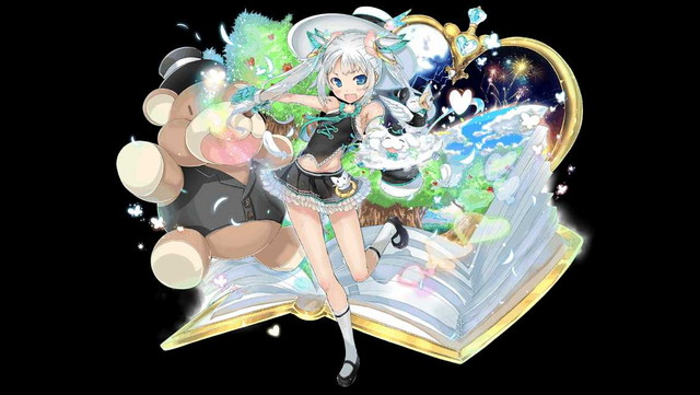 /theme/famitsu/kairi/illust/【マジシャン】第二型メルト